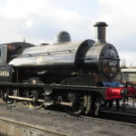 752 to debut at ELR Spring Gala